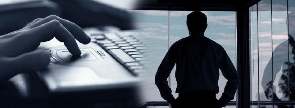 Những lý do nên lựa chọn dịch vụ thám tử tư Hà Nội